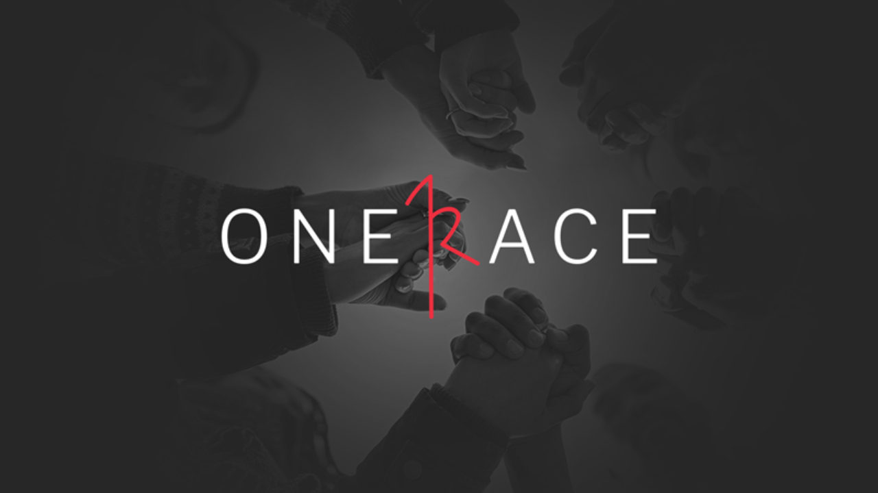 Who We Are | OneRace